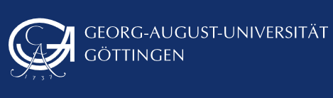 Georg-August-Universit Göttingen